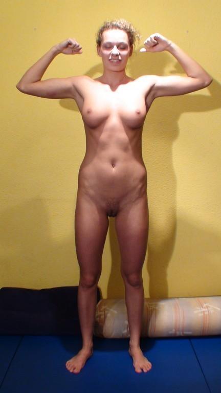 Nude kimbra Megyn Kelly